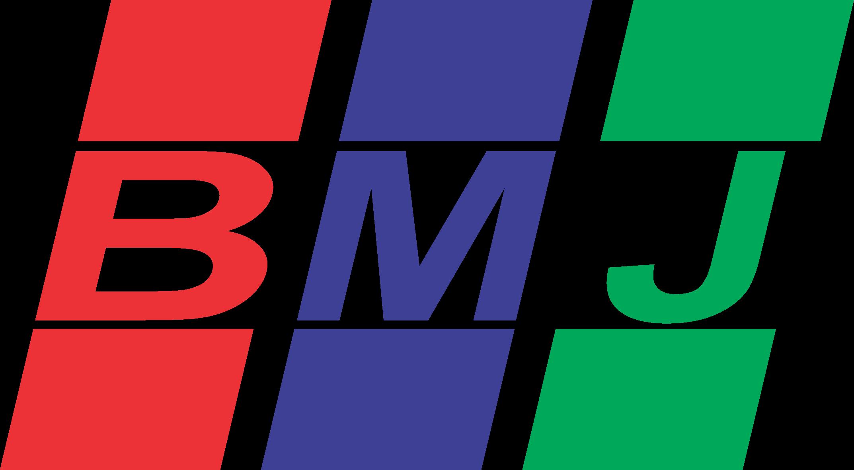 PT Berkah Mekatek Jaya